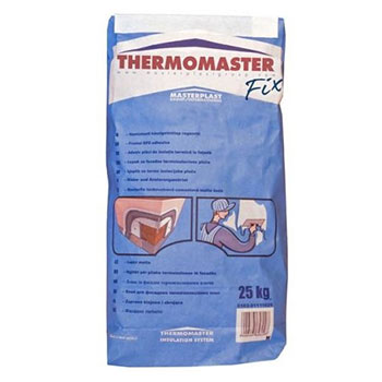 Thermomaster Fix 25kg